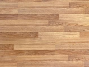 timber-floors